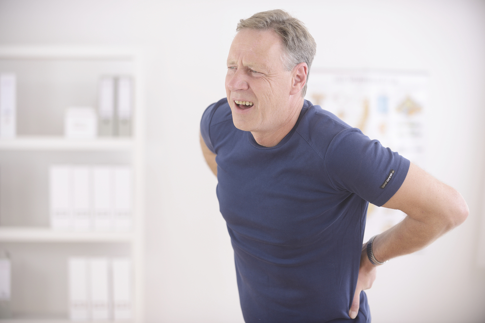 disc disorders treatment from your sebastian chiropractor