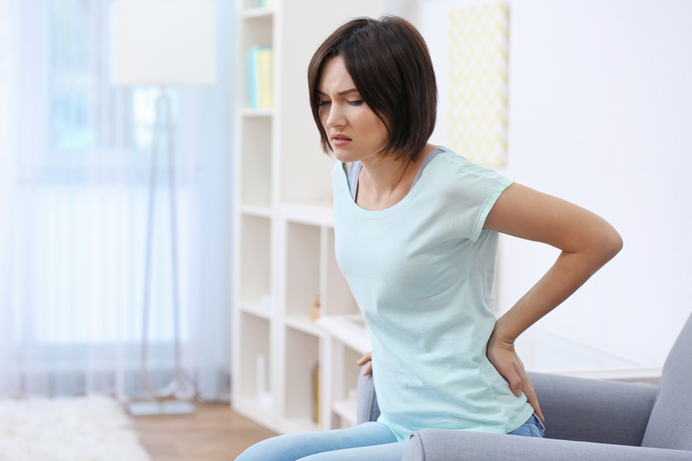 fibromyalgia treatment from your sebastian chiropractor