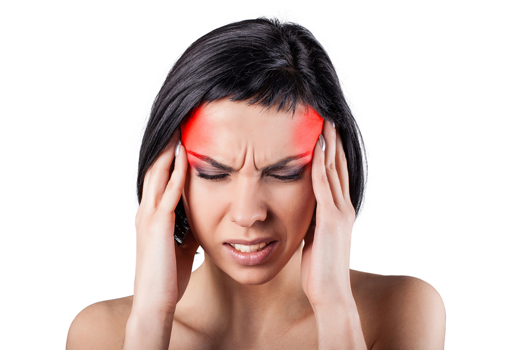 headaches and migraines treatment from your sebastian chiropractor