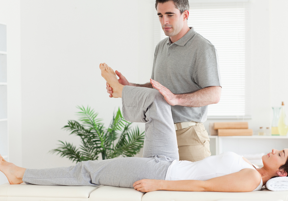 services offered from your sebastian chiropractor